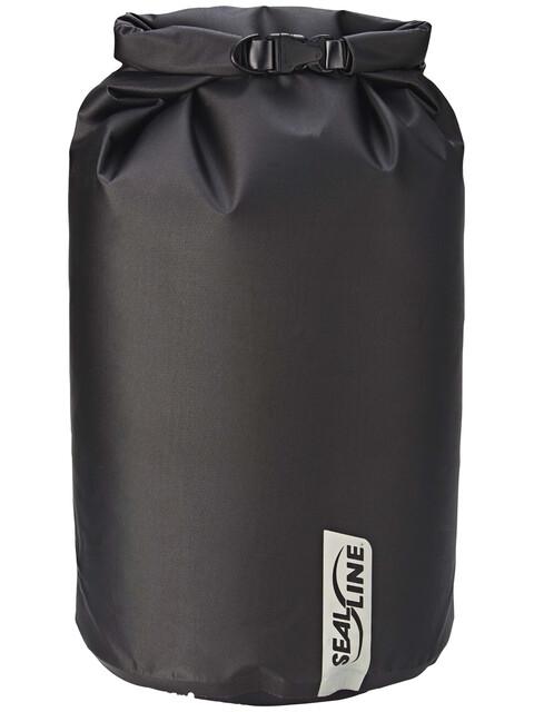 SealLine Baja 40l Dry Bag black